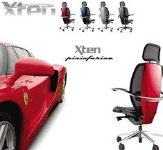 ferrari 458 office desk chair carbon. Ferrari 458 Office Desk Chair Carbon. Exellent Carbon The I