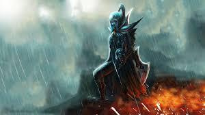 dota 2 movie phantom assassin youtube