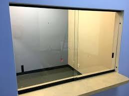 clean aluminium window tracks best sliding glass doors track brush door outside cleaner cleaning doub