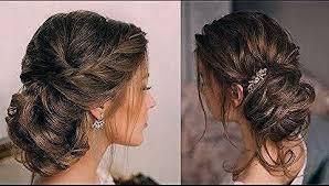 10 Wonderful Ideas: Waves Hairstyle Middle Part messy hairstyles boho.Women  Hair... - Twila Schroeder - 10 Wonderful … | Hair waves, Messy hairstyles,  Shoulder hair