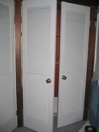 18 inch closet door ideas