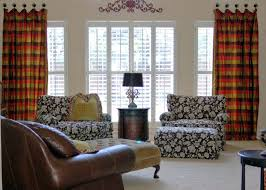unusual window shades large roman treatment best ideas living room  treatments unique