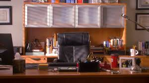 high school office. Perfect School Principal Haderu0027s Office Inside High School Office R