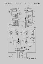 40 super jlg boom lift parts manual tlcgroupuk JLG Articulating Man Lifts at Jlg 600a Wire Schematics