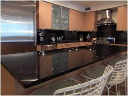 Granite Kitchen Worktop Kitchen Marble Kitchen Counter Tops Mother Of Pearl Granite Slab