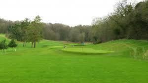 welwyn garden city golf club awarded 70 000 of funding from sport england
