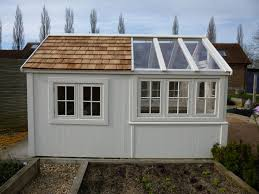 Small Picture The 25 best Greenhouse shed ideas on Pinterest Plant shed
