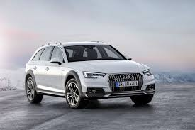 2018 audi order guide. contemporary order audi a4 allroad order guide interior for 2018 audi order guide