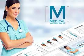 20 Best Medical Powerpoint Presentations Creative Touchs