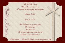 create a wedding invitation online create invitation card for marriage invitation card of marriage