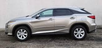 2018 lexus rx 350 silver. 2017 lexus rx 450h 2018 rx 350 silver