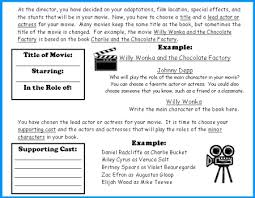 How To Write A Movie Review How To Write A Movie Review Education