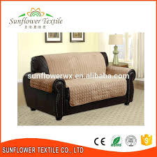 stretch couch covers home graceful 3 seat recliner sofa covers for pets seat reclining sofa covers