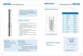 single phase submersible motor starter wiring diagram solidfonts submersible pump wiring diagram nilza net
