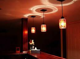 pendant lighting home depot. Home Depot Pendant Lights. Outdoor Lights Experience Decor Lighting T