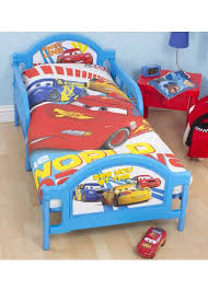 disney cars toddler bedding set uk. disney cars toddler bedding set - speed http://www.childrens- uk o