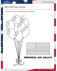 14 Free Memorial Day Party Printables and Ideas | 4OVER4.COM
