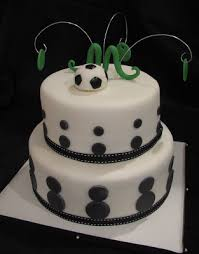 Melanies Birthday Cake The Couture Cakery