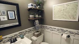 simple half bathroom designs. Fine Half To Simple Half Bathroom Designs S