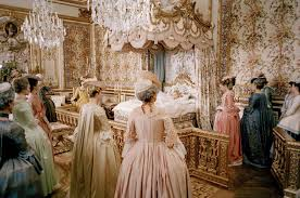 Marie Antoinette Inspired Bedroom 17 Best Images About Rococco Victorian Edwardian Dresses On