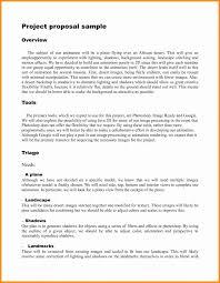 Response To Rfp Sample Sample Rfp Response Template Templates Mtm5odq Resume