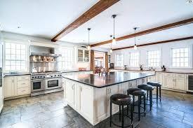 white kitchen dark counters country kitchen with white cabinets dark counters white kitchen cabinets with black