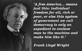 Richard Wright Famous Quotes. QuotesGram via Relatably.com