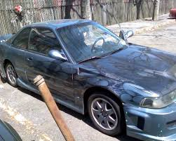 hectic_les 1990 Acura Integra Specs, Photos, Modification Info at ...