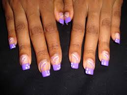 3d Stiletto Nails Tumblr Nail Designs Image Collections Art ...