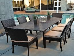 hampton bay 7 piece patio dining set awesome since hampton bay lighting fresh hampton bay belleville