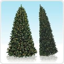 Amazoncom Perfect Holiday Christmas Tree 6Feet Flocked Snow 4 Christmas Trees