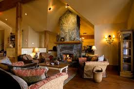 Living Room Ideas Photo Gallery  LoveToKnowLodge Room Designs