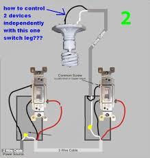 master flow attic fan diagram schematic all about repair and master flow attic fan diagram schematic master flow attic fan wiring diagram the wiring on