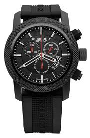 sport watches for mens best watchess 2017 burberry sport watches for men purple bag