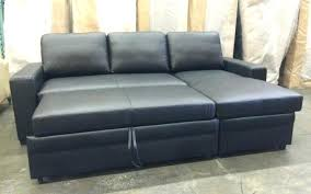 sectional sofa queen bed. Sleeper Sectional Sofa For Small Spaces Large Size Of Sofas Beds Sectionals Queen Bed