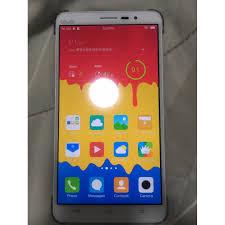 vivo Xplay3S x520a, Mobile Phones ...