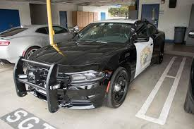 2018 dodge police vehicles. plain police the california highway patrol santa ana office has their first new patrol  car a 2016 on 2018 dodge police vehicles