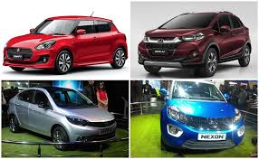 new car launches in bangaloreUpcoming Cars In India Between Rs 5 Lakh  Rs 10 Lakh  NDTV