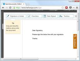 how to create online signature how to sign a pdf document how to digitally sign a pdf how to