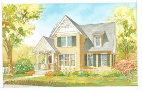 small country house plans. Small Country House Plans Awesome Living Luxury Simple