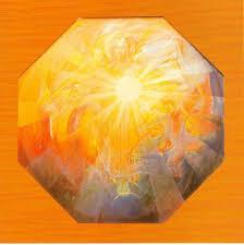 The Sophia Sun