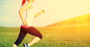 Hoe kun je gezond leven