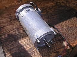 homemade generator. Homemade Wind Generator
