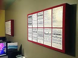 wonderful office wall ideas free onlinebettingcom