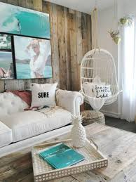 coastal living rooms design gaining neoteric. Modern Coastal Furniture. Couches Beach Decor White Style Furniture Interior Design House Themed Bedroom Living Rooms Gaining Neoteric