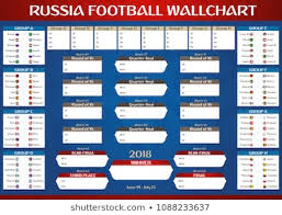 Blank Wall Chart Wall Schedule Images Stock Photos Vectors Shutterstock