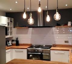 breakfast bar lighting ideas. Bar Lighting Ideas Kitchen Lovely Best Contemporary Pendant Lights On Breakfast .