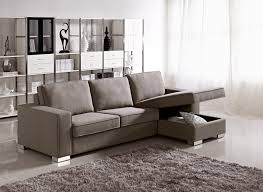 Sectionals In Living Rooms Living Room Sectionals White Houzz Living Room Sectional Living