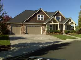 Modern Craftsman Style Homes Prairiearchitect Modern Prairie Style Architecture By West Studio