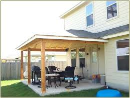 hip roof patio cover plans. Patio Hip Roof Design Ideas Find This Pin And More On Car Porch Cover By See Best Designs Images Plans